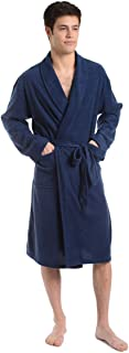 old navy robes