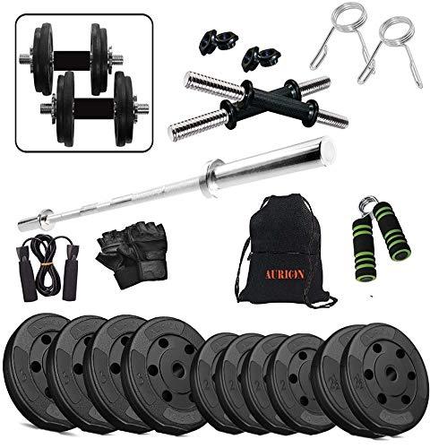 Home Gym Kit at Rs.949