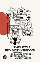 Best pearson little brown handbook Reviews