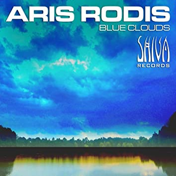 Blue Clouds EP