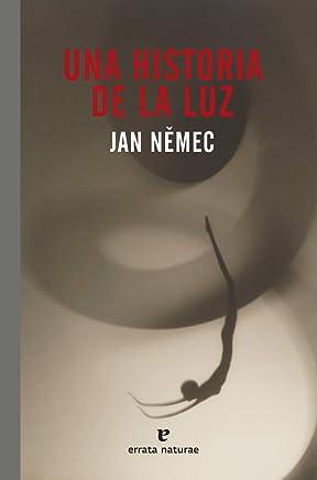 Amazon.es: Jan - Literatura y ficción: Libros