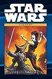 Star Wars Comic-Kollektion: Bd. 93: Der Outlander