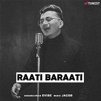 Raati Baraati