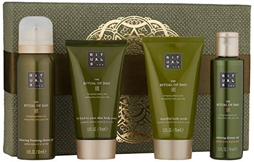 Rituals The Ritual of Dao Gift Set Small, Calming Treat
