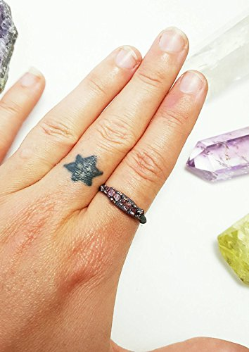 Top 10 electroformed jewelry for 2021