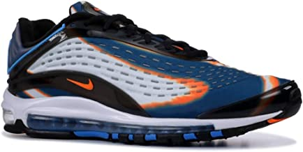 Best air max 97 size 10 Reviews
