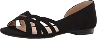 Women's Belinda Ballet Flat