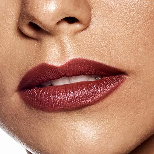 Inglot - Lipsatin Lipstick Cristina Pedroche x Inglot - 5.5 ml (Besos de Fresa 504)