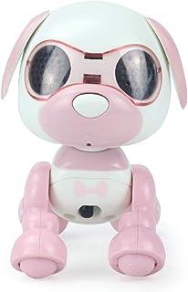Amazon.es: robot interactivo juguete