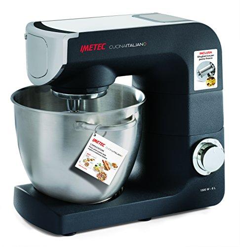 Imetec Cucina Italiano KM 2000