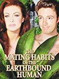 Mating Habits of the Earth Bound Humann