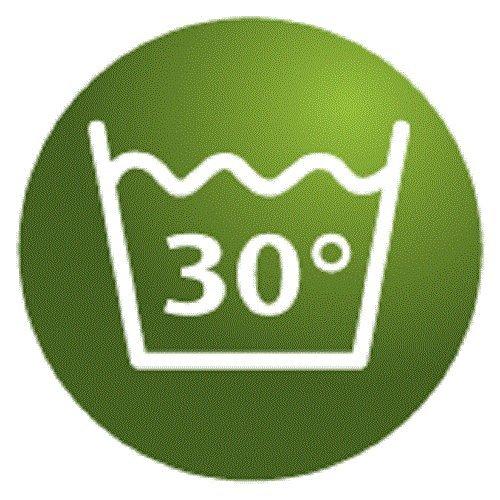 Relax King Matelas 80x200 pour Sommier électrique ou mécanique Déhoussable - Poli Lattex - 19 cm+ Oreiller à Valeur 89 €