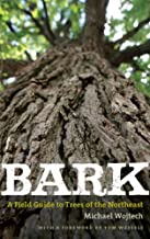 Best tree bark identification book Reviews