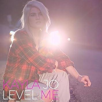 Level Me