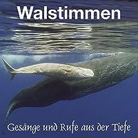 Walstimmen's image