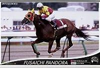 オーナーズホース/OWNERS HORSE【フサイチパンドラ】OH02-H111