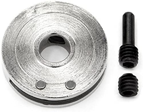 HPI 87217 Clutch Holder 6x21x5.3mm 3Speed by HPI Racing