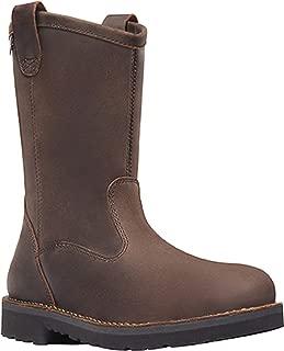 size 13 wellington boots