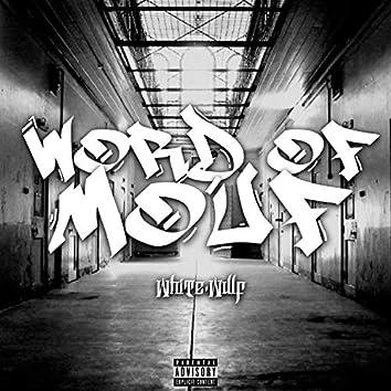 Word of Mouf