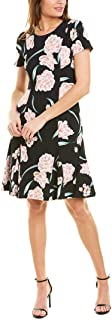 Jessica Howard Women's Fit and Flare