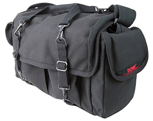 DOMKE Classic Camera Bags F-1X Little BIT Bigger Bag Kamera Tasche