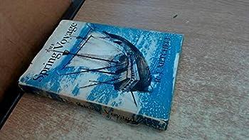 Hardcover Spring Voyage Book