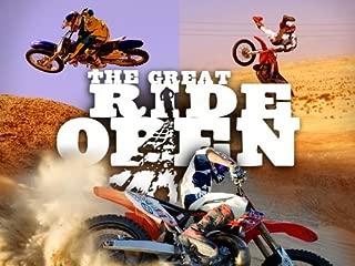 Best great ride open Reviews