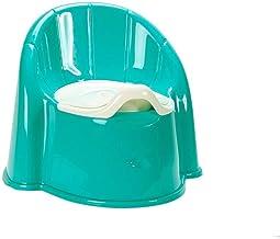 Toilet voor kinderen baby kleine toilet afneembare toilet kruk zcaqtajro