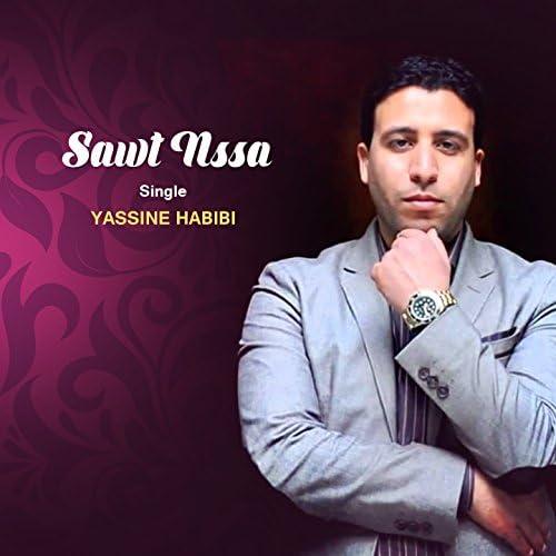 Yassine Habibi
