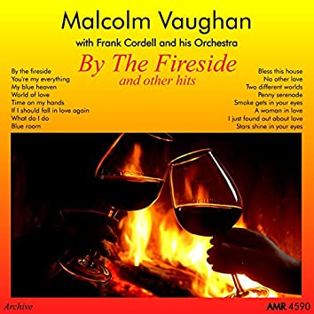 By the Fireside and Other Hits