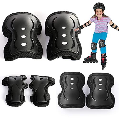 Protections Roller Enfant,Kit de...