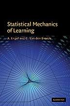 Best mechanics of machines ebook Reviews