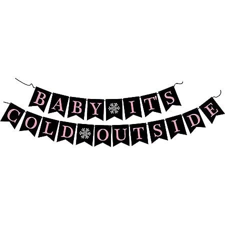 WICIS Kits De Gancho De Cierre para El Patr/ón De Nieve De Navidad DIY Sof/á Coj/ín Alfombra Haciendo Kits Ni/ños Principiantes Adultos Alfombra Hilados Cruz Kits De Punto,B Christmas Tree