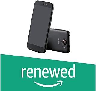 (Renewed) Gionee Ctrl V5 (Black)