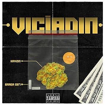 Viciadin