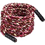 Tug of War Rope for Adult and Kids Party Game (20 Feet)