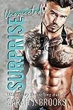 Unexpected Surprise: Liebesroman - Sarah J. Brooks