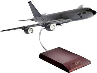 Mastercraft Collection KC-135R Stratotanker model Scale: 1/100