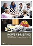 Expert Marketplace -  Andrea Grudda  - Power Briefing für den Modehandel