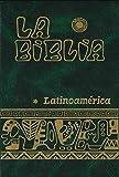 La biblia católica. Latinoamérica (tapa dura) (Spanish Edition) (Color May Vary)