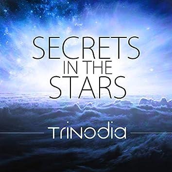 Secrets in the Stars