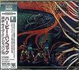 洪水~ライヴ・イン・ジャパン'75