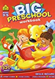 Preschool Age Books Review and Comparison