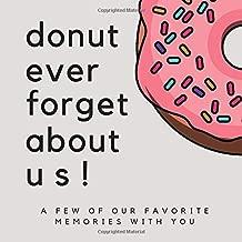 Best goodbye book ideas Reviews