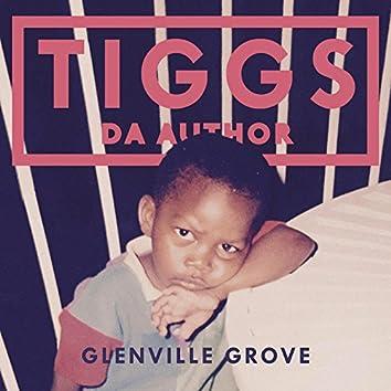 Glenville Grove