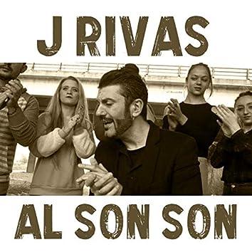 Al Son Son