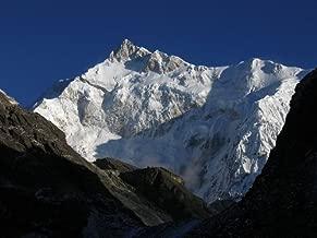 Sikkim Unbound (Seven Day Journeys)