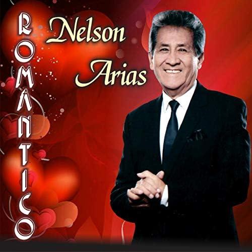 Nelson Arias