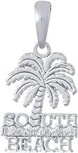 south beach jewelry