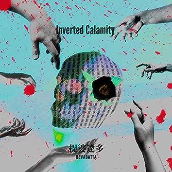 Inverted Calamity